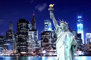 Langex Nueva York