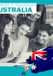 Langex Estudio y Trabajo Australia