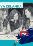 Langex Estudio y Trabajo Nueva Zelanda