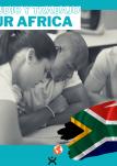 Langex Estudio y Trabajo Sur Africa