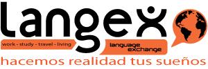 Portal Web de LANGEX