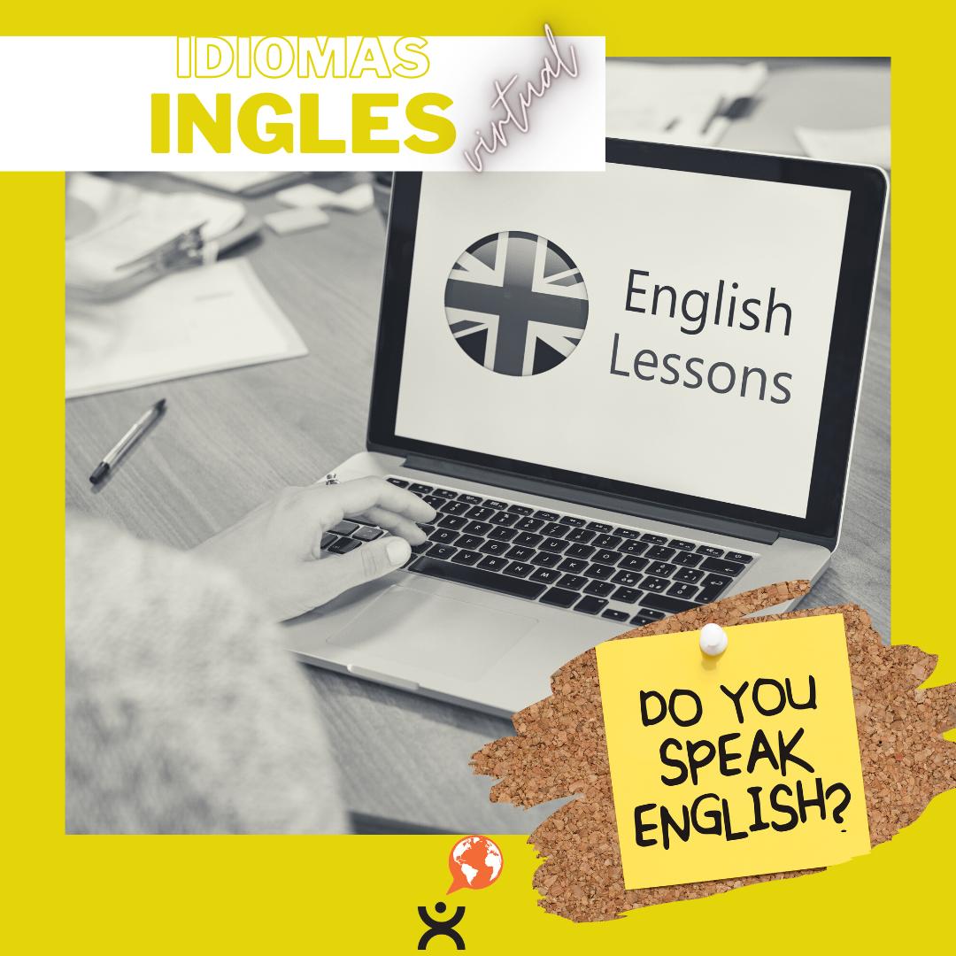 Langex_Idiomas_Ingles_Virtual